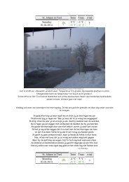 o_199fcmp5r1et59oqepc1akitpia.pdf
