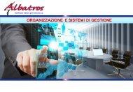 INFORMATI - Il Modello di gestione della sicurezza sul lavoro