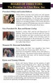 2014 Promise Playbill - Page 4