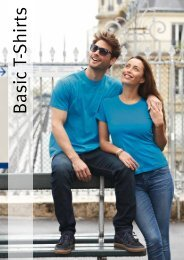 catalogue textile