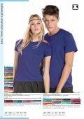catalogue textile - Page 3