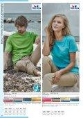 catalogue textile - Page 5