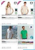 catalogue textile - Page 6