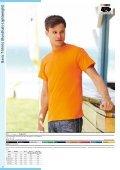 catalogue textile - Page 7