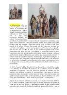 Historia - Page 2