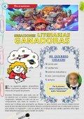 GENE LECTURA - Page 4
