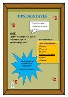 STU-Avis jan, feb, marts 2015 - Page 4