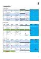 STU-Avis jan, feb, marts 2015 - Page 5