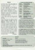 Der Lameyer - 2003 Nr.4 August - Seite 2