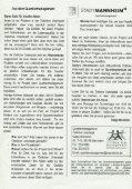 Der Lameyer - 2003 Nr.4 August - Seite 3