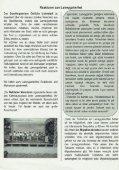 Der Lameyer - 2003 Nr.4 August - Seite 4