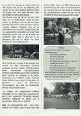 Der Lameyer - 2003 Nr.4 August - Seite 5