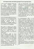 Der Lameyer - 2003 Nr.4 August - Seite 6