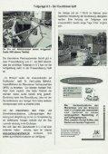Der Lameyer - 2003 Nr.4 August - Seite 7
