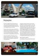Mombasa - Det Indiske Ocean - Page 2