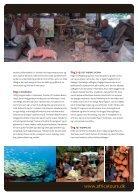 Mombasa - Det Indiske Ocean - Page 3