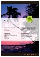 Mombasa - Det Indiske Ocean - Page 4