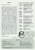 Der Lameyer - 2004 Nr.11 Dezember - Seite 2