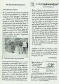 Der Lameyer - 2004 Nr.11 Dezember - Seite 3
