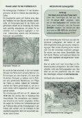 Der Lameyer - 2004 Nr.11 Dezember - Seite 4
