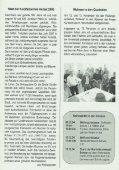 Der Lameyer - 2004 Nr.11 Dezember - Seite 5