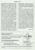 Der Lameyer - 2004 Nr.11 Dezember - Seite 6