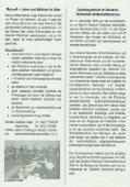 Der Lameyer - 2004 Nr.11 Dezember - Seite 7