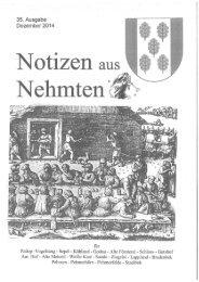 35_NaN Ausgabe.pdf