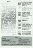 Der Lameyer - 2005 Nr.12 Februar - Seite 2