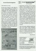 Der Lameyer - 2005 Nr.12 Februar - Seite 3