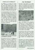 Der Lameyer - 2005 Nr.12 Februar - Seite 4