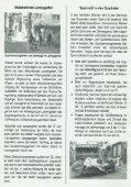 Der Lameyer - 2005 Nr.12 Februar - Seite 5