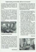 Der Lameyer - 2005 Nr.12 Februar - Seite 6