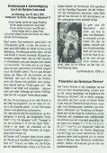 Der Lameyer - 2005 Nr.12 Februar - Seite 7
