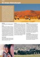 Nambia - Seite 4