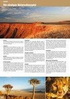 Nambia - Seite 6