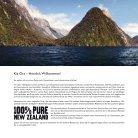 Neuseeland - Seite 2