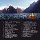 Neuseeland - Seite 3