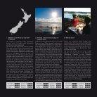 Neuseeland - Seite 5