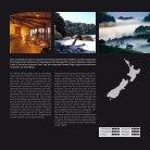 Neuseeland - Seite 7