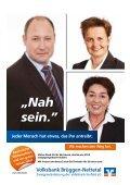 Stadtjournal Brüggen  - Seite 2
