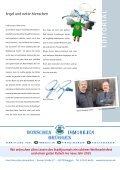 Stadtjournal Brüggen  - Seite 3