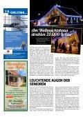 Stadtjournal Brüggen  - Seite 4