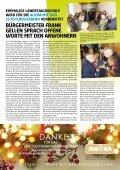 Stadtjournal Brüggen  - Seite 5