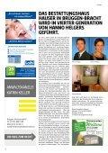 Stadtjournal Brüggen  - Seite 6