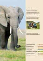 Tansania - Seite 3