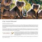 Australien - Seite 2