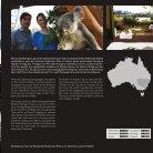 Australien - Seite 7
