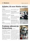 The Mindstorm - Seite 2