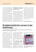 The Mindstorm - Seite 5